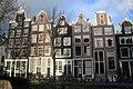 Amsterdam 4002 04.jpg