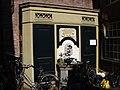 Amsterdam Egelantiersstraat 40 - 1014 (8).JPG