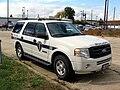 Amtrak Police SUV.jpg