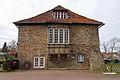 Amtshaus bei der Wasserburg Sachsenhagen IMG 5329.jpg