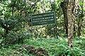 Anamudi Shola National Park - panoramio (2).jpg