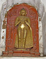 Ananda Temple, Pagan 0155.jpg