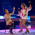 Anastacia - Hallenstadion 7.jpg