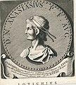 Anastasius Erfgoedcentrum Rozet 300 191 d 6 C (104) 20171115 0001.jpg