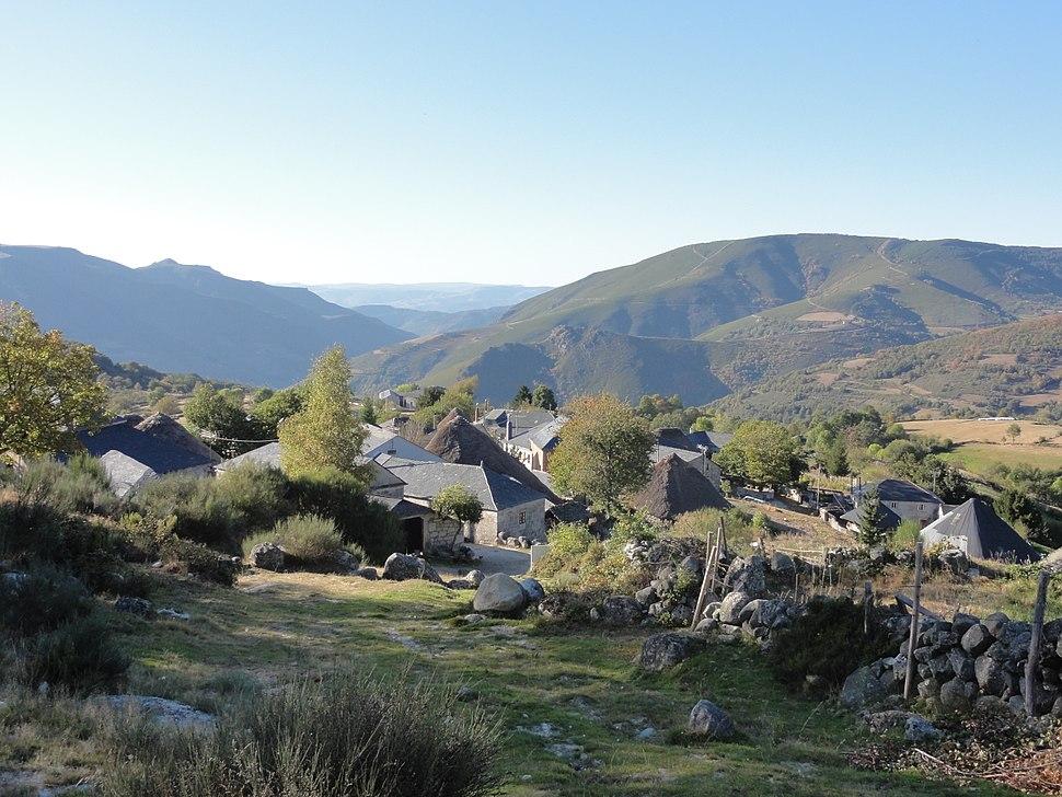 Ancares lucenses (Lugo, Galicia, España) 03