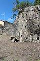 Ancien asile Bethléem 01.jpg