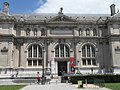 Ancien musée de peinture de Grenoble (3).jpg