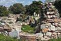 Ancient Agora Ruins (3369484359).jpg