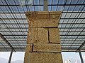 Ancient City of Laodicea, 2019 19.jpg