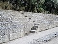 Ancient stadium of Rhodes 04.jpg