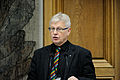 Anders Andersson (KD) Sverige, Nordiska radets session 2011 i Kopenhamn.jpg