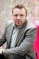 Anders Røberg-Larsen, Hotel33.jpg