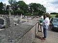 Andilly Dorffriedhof 01 (fcm).jpg