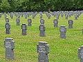 Andilly Soldatenfriedhof 30 (fcm).jpg