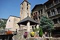 Andorra - Ordino - panoramio.jpg