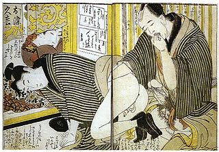 Homosexuality in Japan gay and lesbian sexuality in Japan