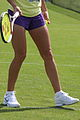 Andrea Hlavackova Aegon International Eastbourne 2011 (5861853622).jpg