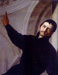 Andrea Pozzo (1639-1709) 2.jpg