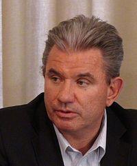 Andrej Vizjak 2012cropped.jpg
