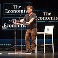 Andrew Keen in 2012.jpg