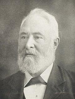 Andrew Kirkpatrick (Australian politician) Australian politician