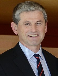 Andrew Wilkinson Wikipedia