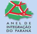 Anel de integração.png
