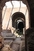 Anfiteatro Campano (Santa Maria di Capua Vetere) 38.jpg