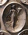 Anfora di baratti, argento, 390 circa, medaglioni, 34.JPG