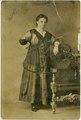 Angela Santoro née Zuaro (1886–1974) P01 retouch.tif