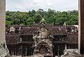 Angkor Wat, Camboya, 2013-08-15, DD 051.JPG