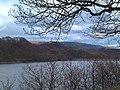 Anglezarke Reservoir (South) - geograph.org.uk - 1526.jpg