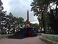 Anglo Nepali war.jpg