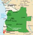 Angola unita.png