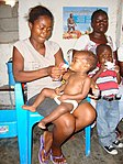 Angolan Children (11970276025).jpg