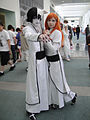Anime Expo 2010 - LA (4837250324).jpg