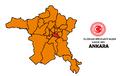 Ankara2015Kasım.png