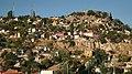 Ankara (18154186838).jpg