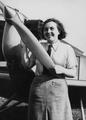 AnnaŽelezníková(1936).png