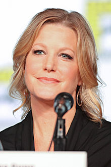 Description de l'image  Anna Gunn 2012 2.jpg.