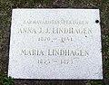 Anna Lindhagen, norra.JPG