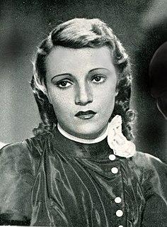 Annabella (actress) French actress