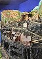 Annaberg-Buchholz Erzgebirgsmuseum Weihnachtsberg 01.jpg
