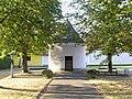 Annakapelle2109.jpg