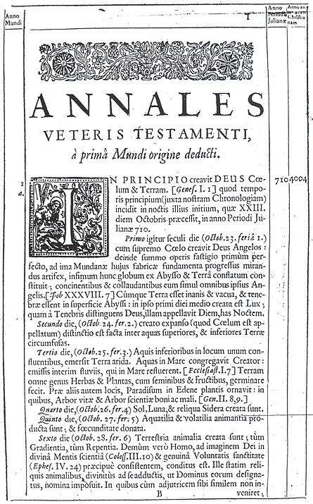 File:Annales Veteris Testamenti page 1.jpg