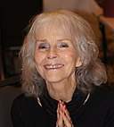 Anne Helm: Age & Birthday