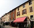 Annecy Rue de la République 1.JPG