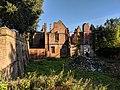 Annesley Hall, Nottinghamshire (2).jpg