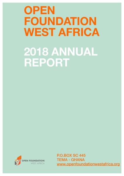 File:Annual Report OFWA 2018.pdf