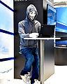 Anonymous – CeBIT 2016 01.jpg